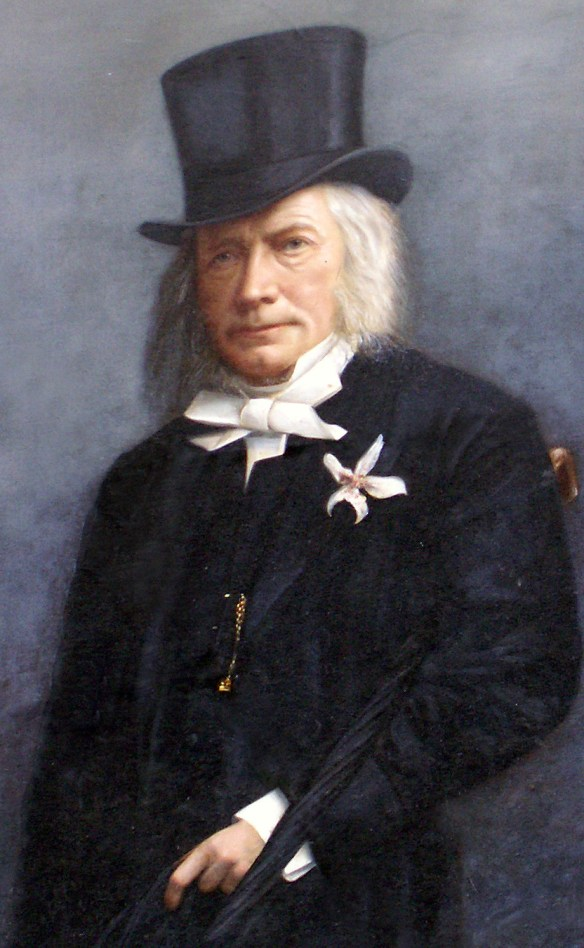 Dr-Paterson-of-Bridge-of-Allan