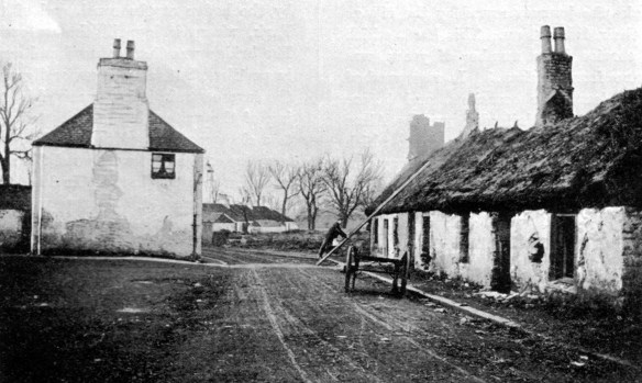 first-home-of-the-keirfield-institute-and-thatched-cottages