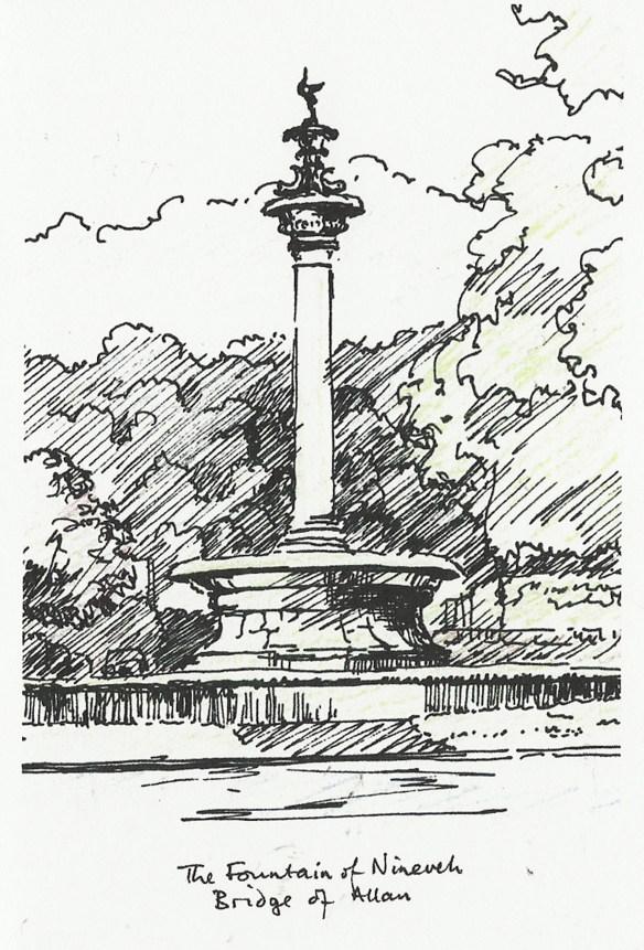 fountain-of-nineveh-2012a