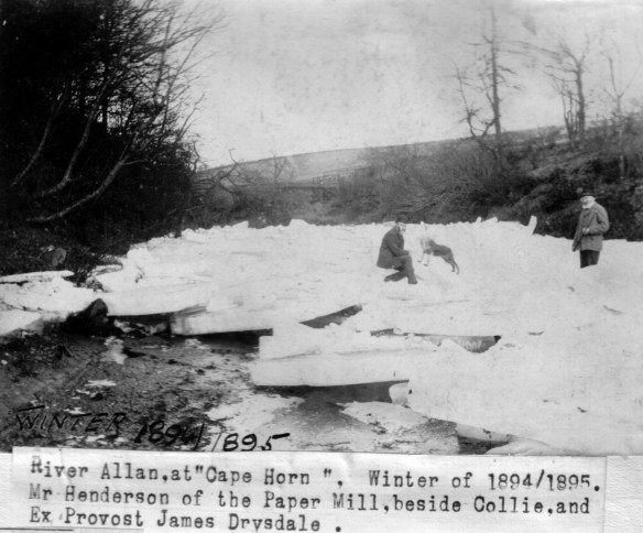 frozen-allan-1894