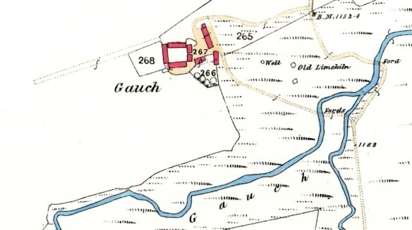 gauch-1869-map