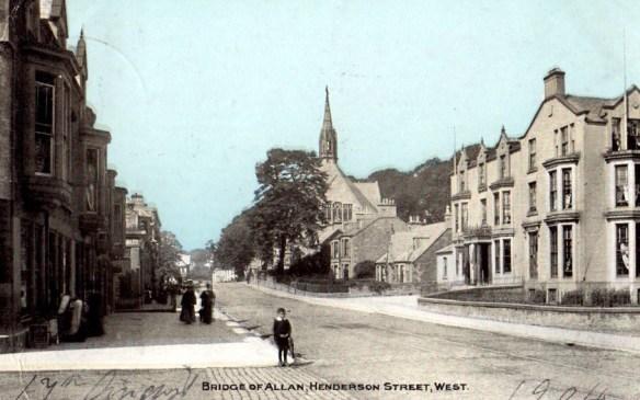 henderson-st-west