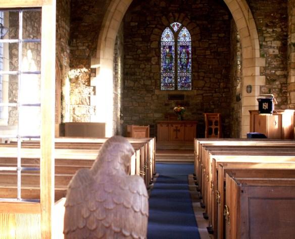 inside-dunino-church-1