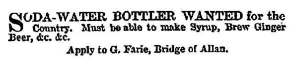 july-1860-soda-from-b-of-allan