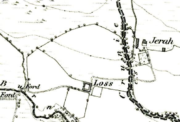 loss-jerah-1860