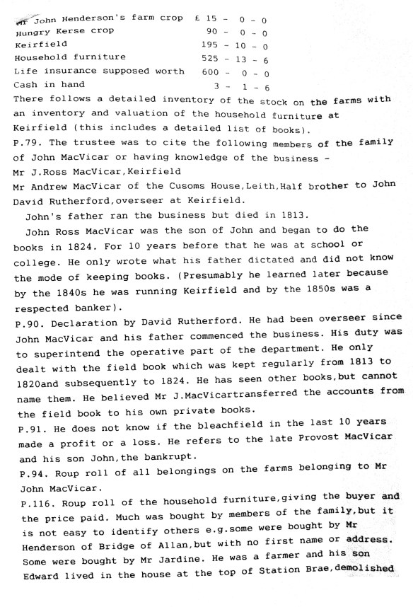 macvicar-of-keirfield-page-2