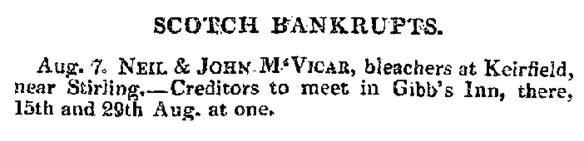 mcvicar-bankrupt-august-1826