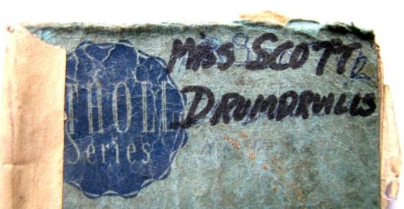 miss-scott-drumdruils