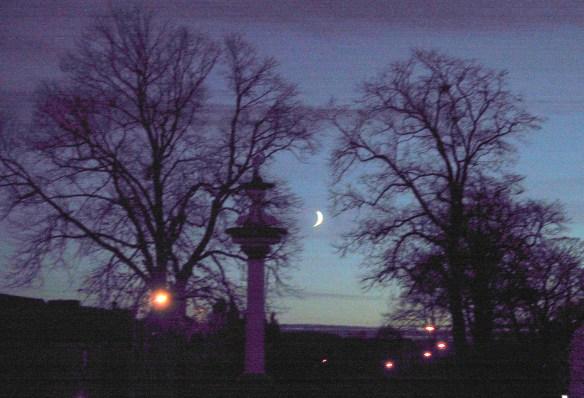 Moonlit Nineveh (Nov 2002)