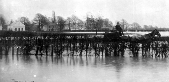 more-1909-flood