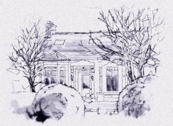 mossgrove-sketch-2