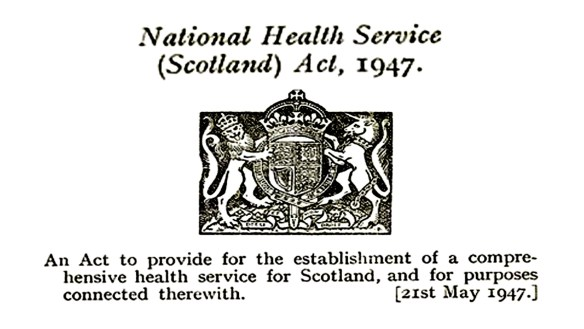 nhs-scotland-1947