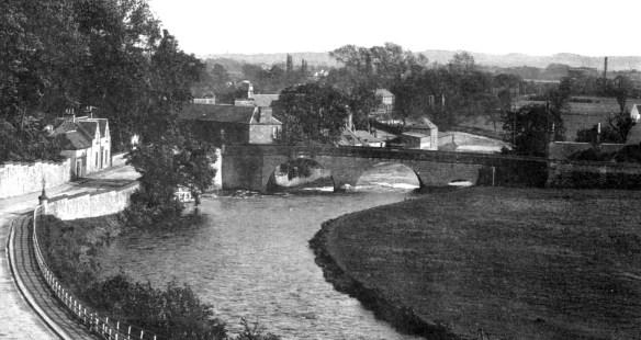 old-bridge-of-allan