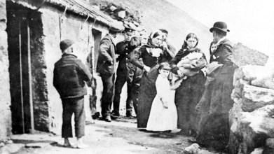 Old St Kilda images (10)