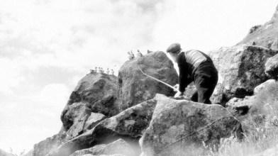Old St Kilda images (12)