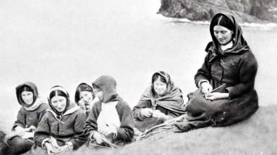 Old St Kilda images (15)