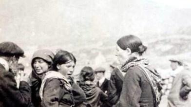 Old St Kilda images (24)