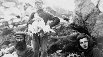 Old St Kilda images (32)