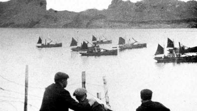 Old St Kilda images (33)