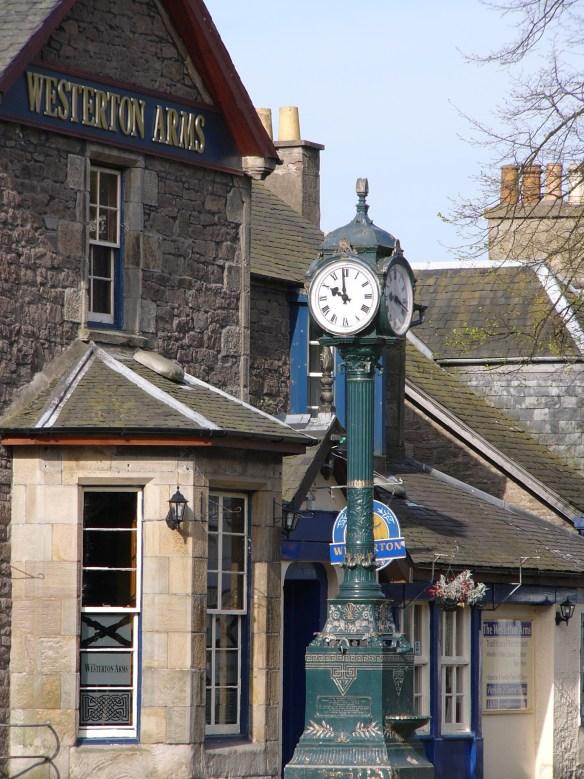 Paterson-clock-1