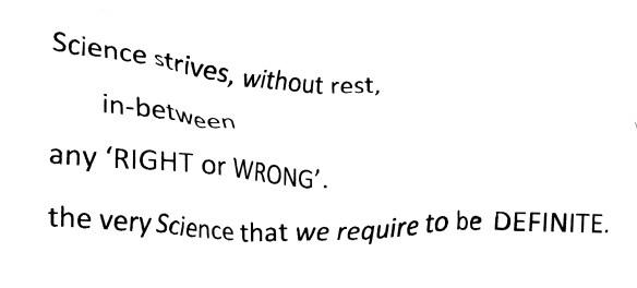 science-strives