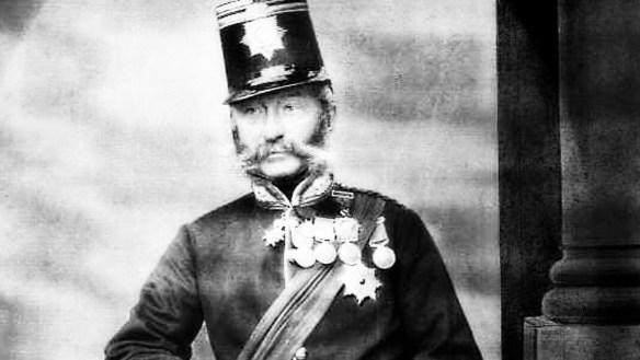 sir-james-edward-alexander-of-westerton