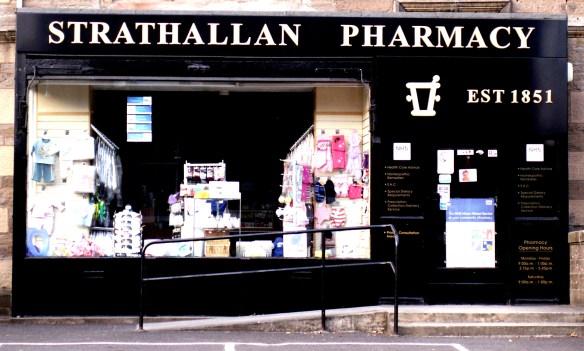 strathallan-phramacy-2007