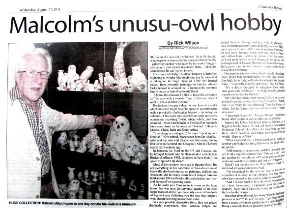 the-owl-man-aug-2011