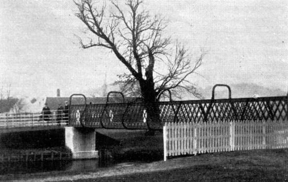 the-present-bridge