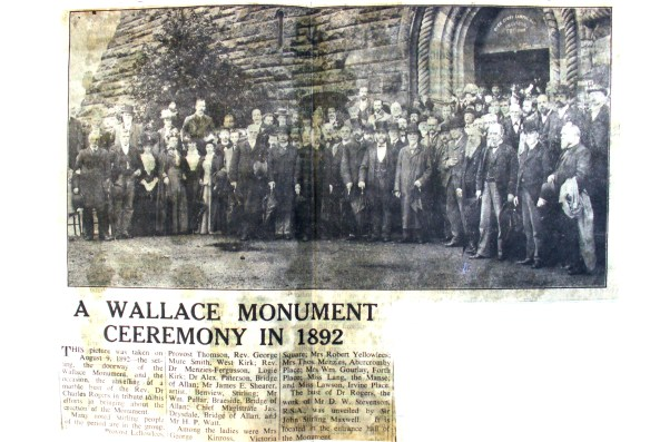 wallace-monument-ceremony-1892