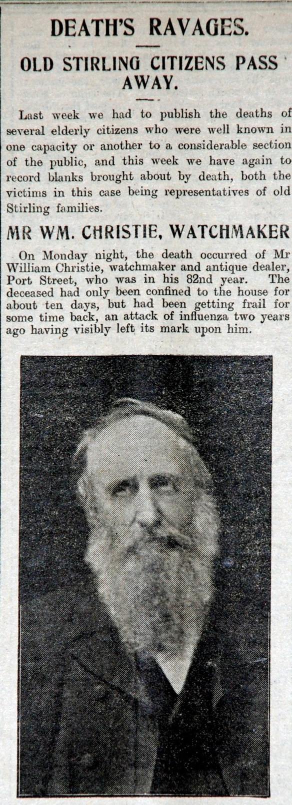 wm-christie-death-1908