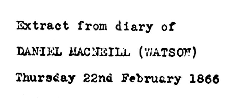 DMW diary2