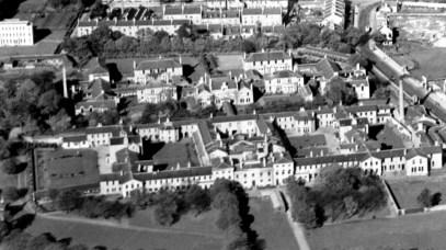 Royal-Cornhill-above-18-Apr-1938