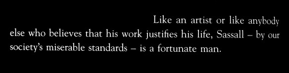 a-fortunate-man-john-berger-37