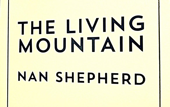 the-living-mountain-nan-shepherd-1