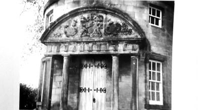 Craigiehall Temple (30)