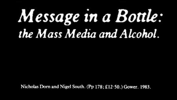 001-message-in-a-bottle-1989