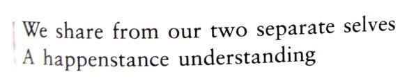 poems-of-iain-banks-12