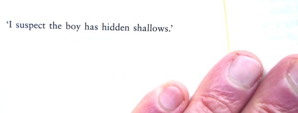 poems-of-iain-banks-9