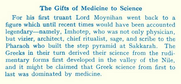 medical-truants-moynihan-5