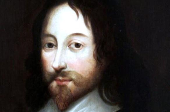 sir-thomas-browne-1605-1682