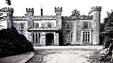 Kilmoran castle (12)