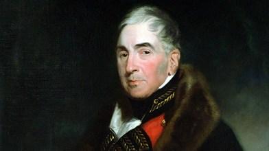 Lord Lynedoch