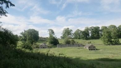 Lynedoch, near Methven 15 June 2017 (146)