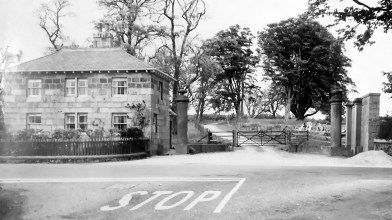 Pitfour Estate, Mintlaw (1)