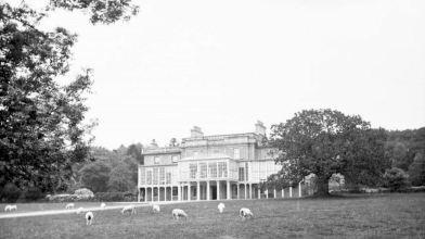 Pitfour House by J Schivas (1)