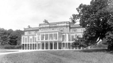 Pitfour House by J Schivas (4)