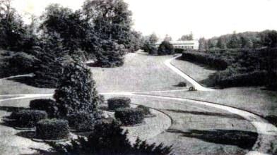 Pitfour temple4