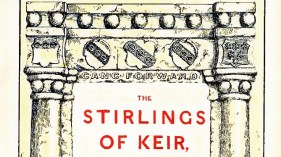 The Stirlings of Keir (19)