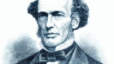 David Carnegie, Gothenberg